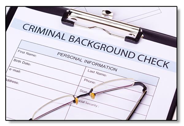 Criminal-Background-Check
