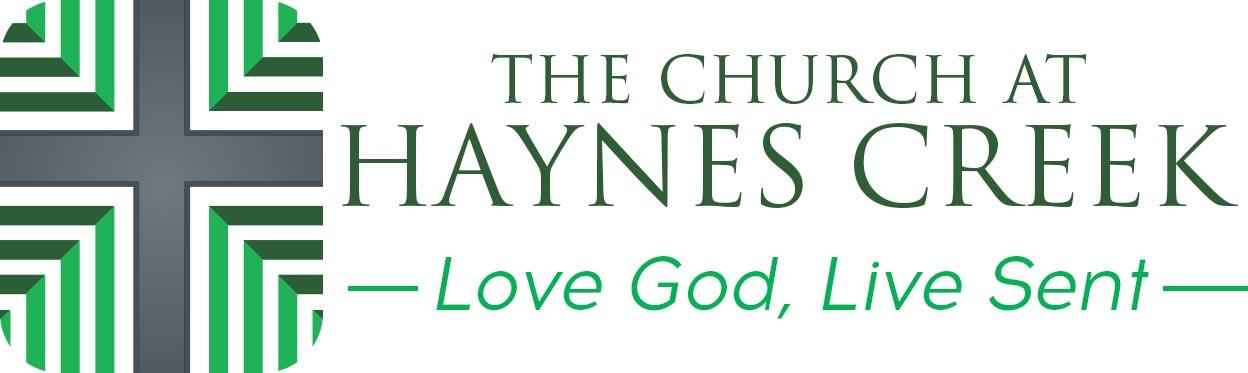 Haynes Creek Logo 12