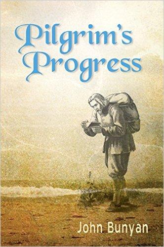 pilgrim image