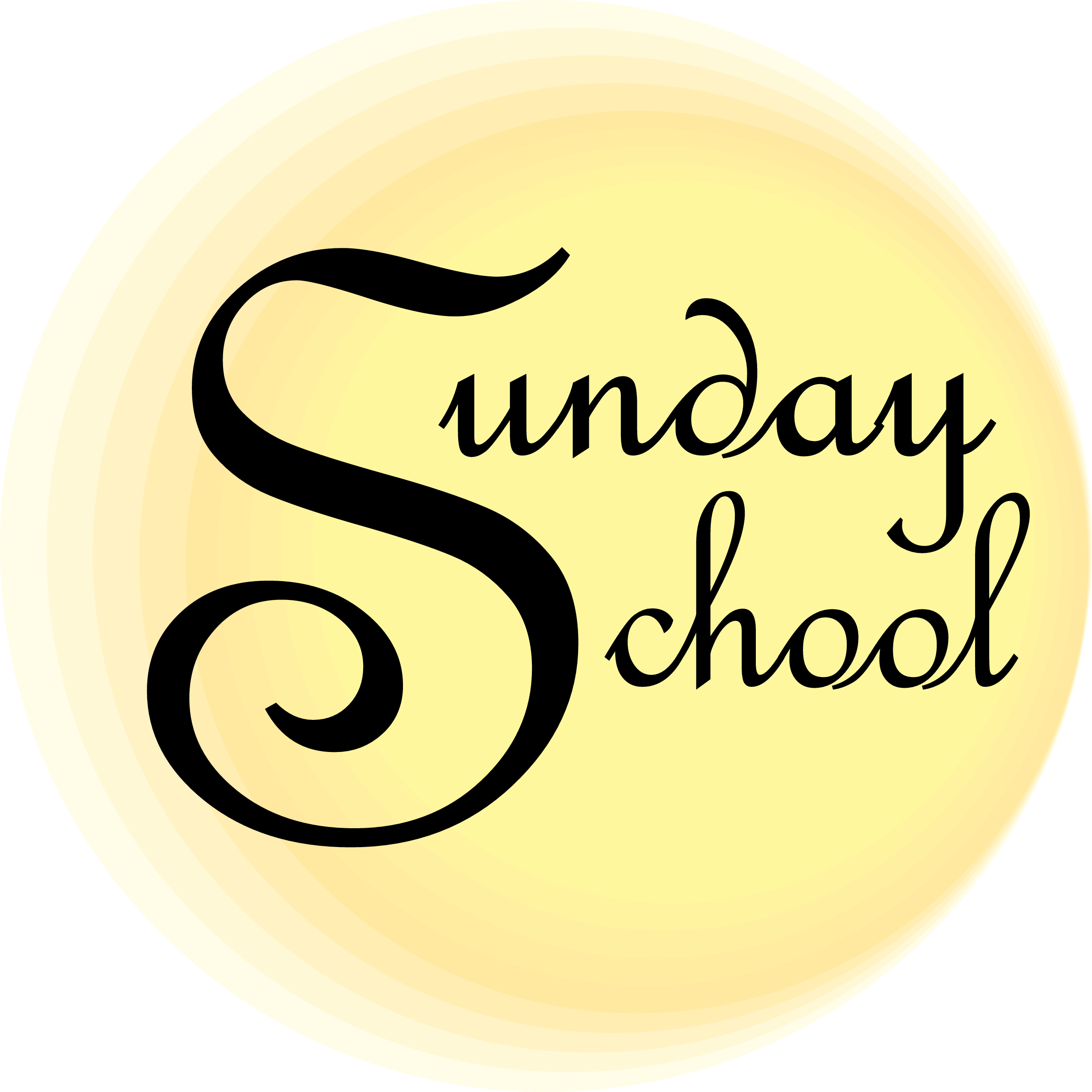 sunday_school image