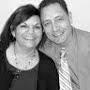 Pastor Jose Cruz & Juanita