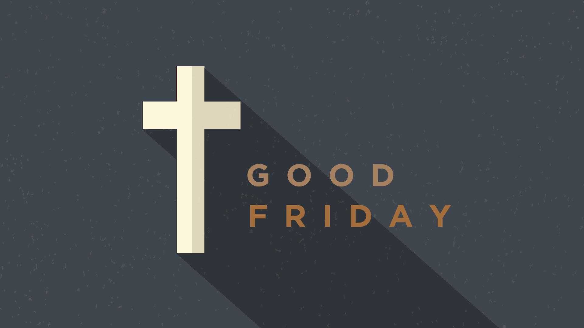 50548_Good_Friday copy