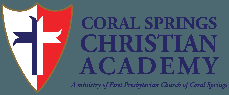 CSCA-logo