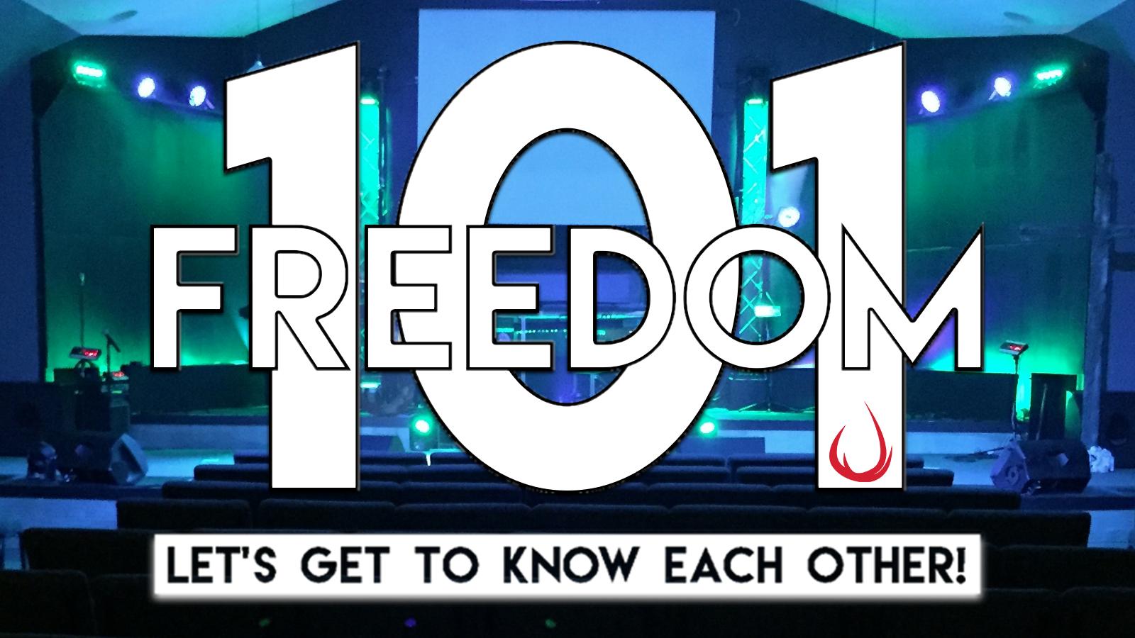 Freedom 101 (1600x900)