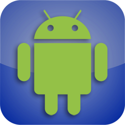 button-android