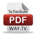 pdfWAY_TV