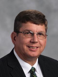Ron Haas