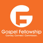 Gospel Fellowship