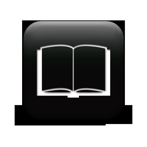 book icon copy