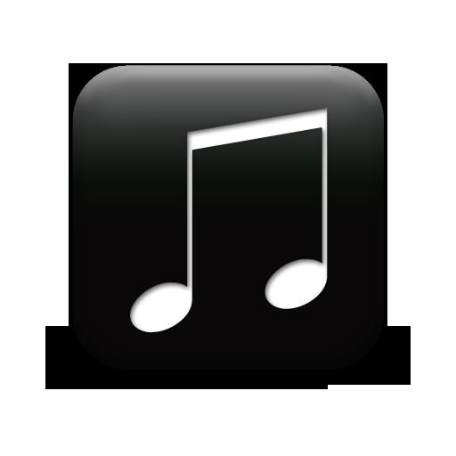 music note icon copy