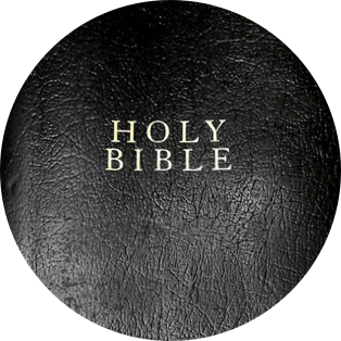 bible circle