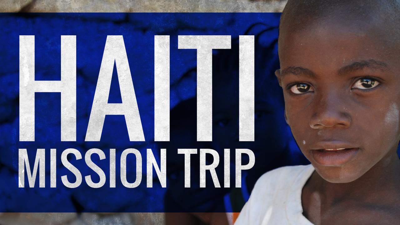 haiti_mission_trip_post1280x720
