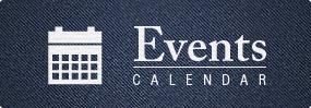 event-calendar-mini-banner