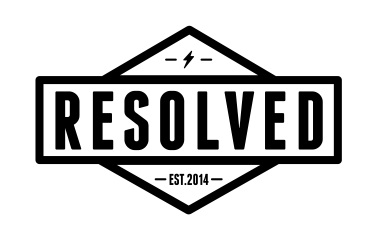 resolved_2014_bw_out_v2 copy
