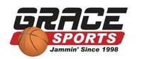 grace-sports-basketball--3-