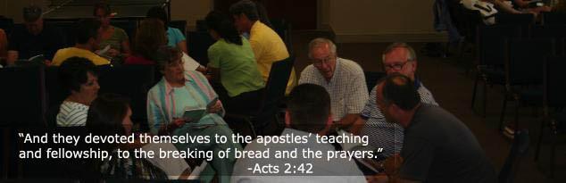 Adult Discipleship header imgage?>