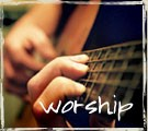 worship-quicklink