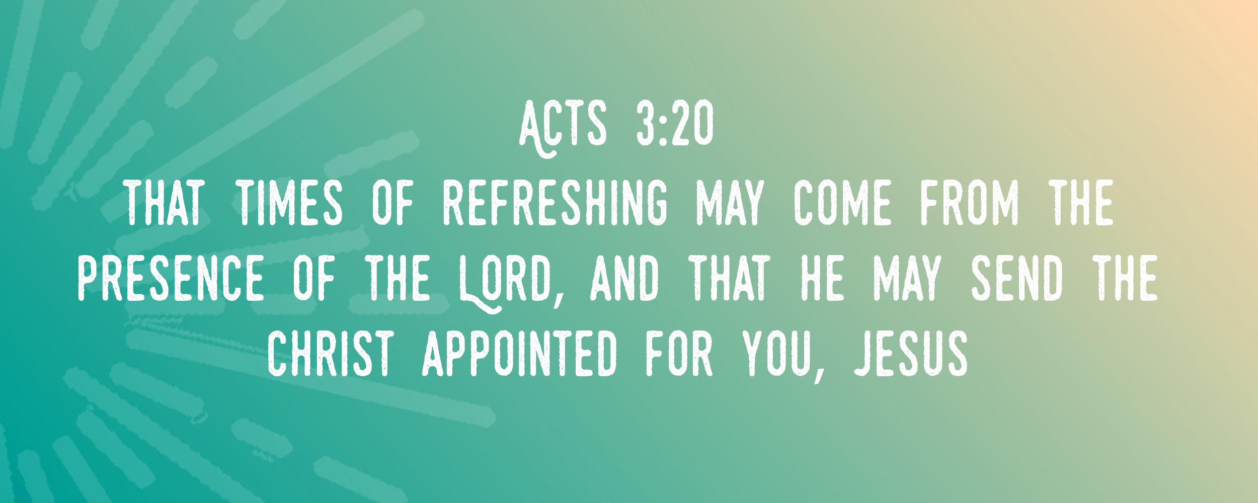 acts3-20