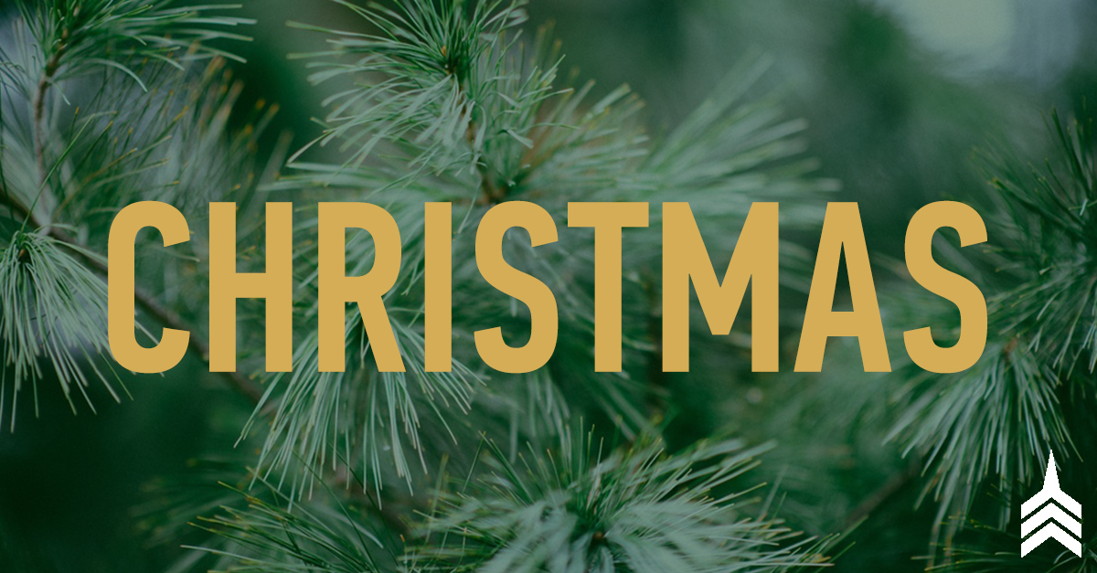 Christmasfb