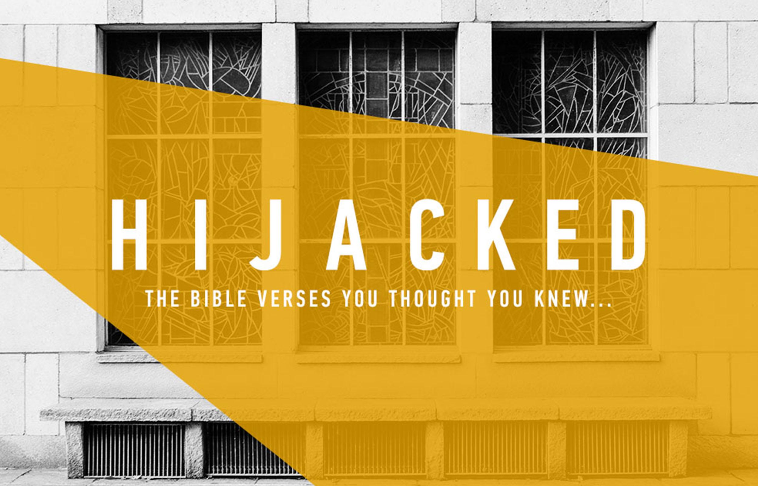 hijackedblog