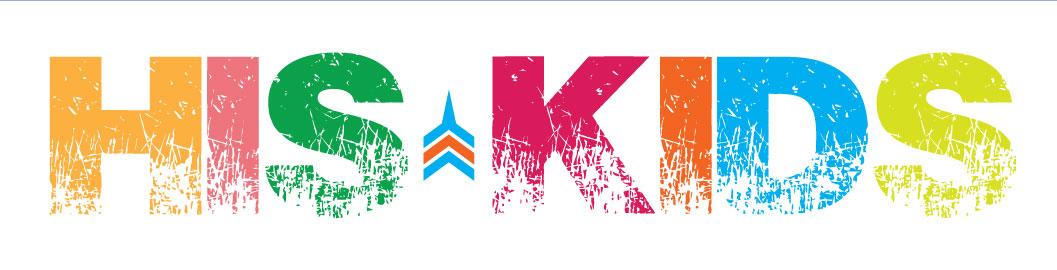 HisKIDS-2015-Logo-v4