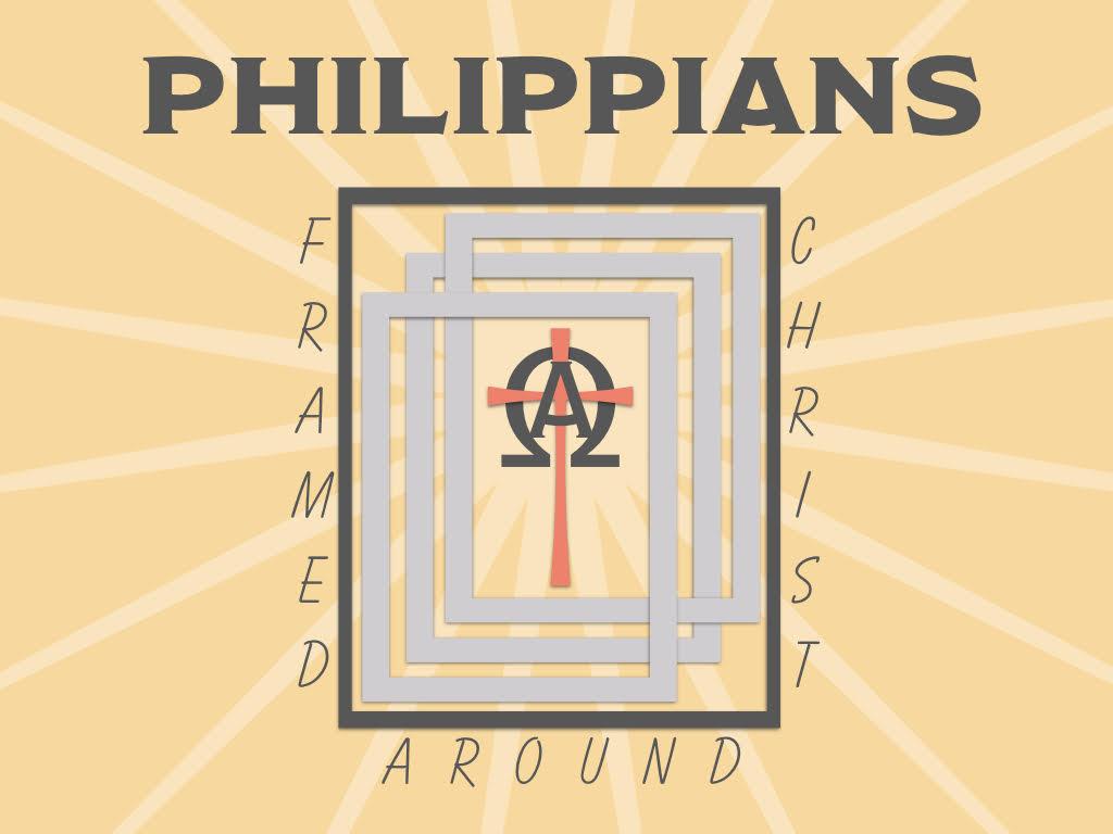 HSM Philippians
