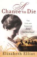 a-chance-to-die