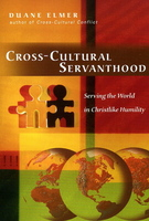 cross-cultural-servanthood