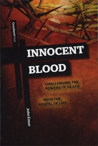 innocent_blood