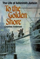to-the-golden-shore