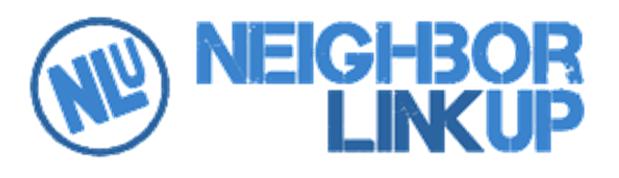 Neighbor Linkup