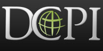 dcpi-logo