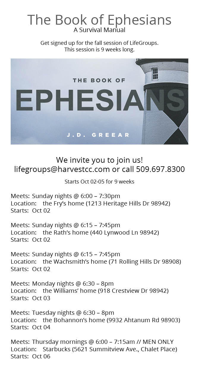 Ephesians Page_Web