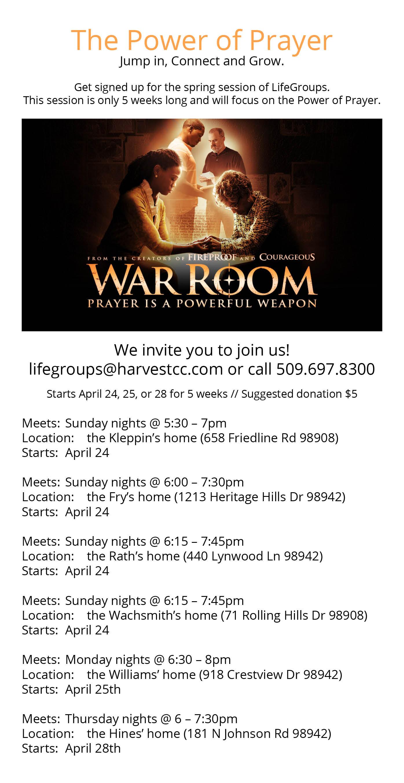 War Room Page_Web 2