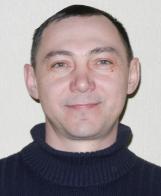 andrey-danalov