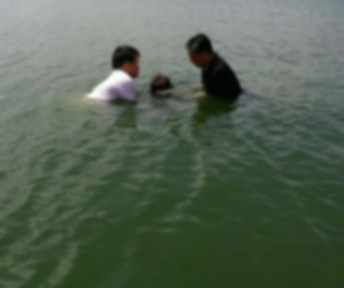 baptism_china_1a_blur