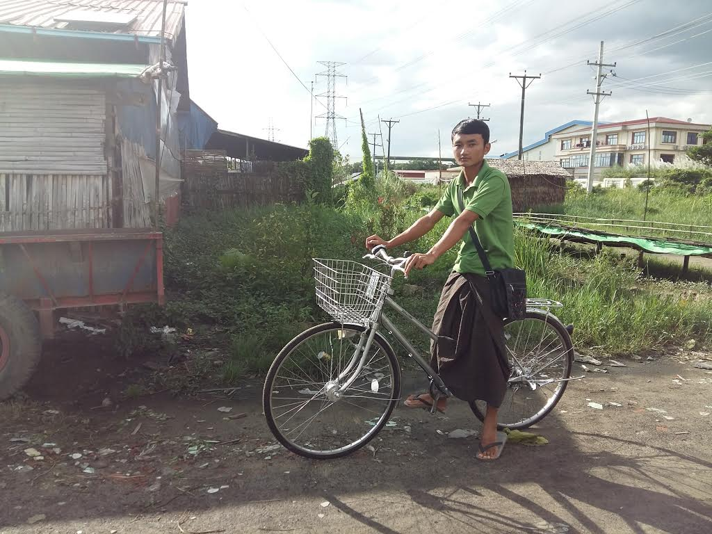 bikemissionary1