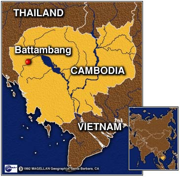 cambodia.battambang.lg