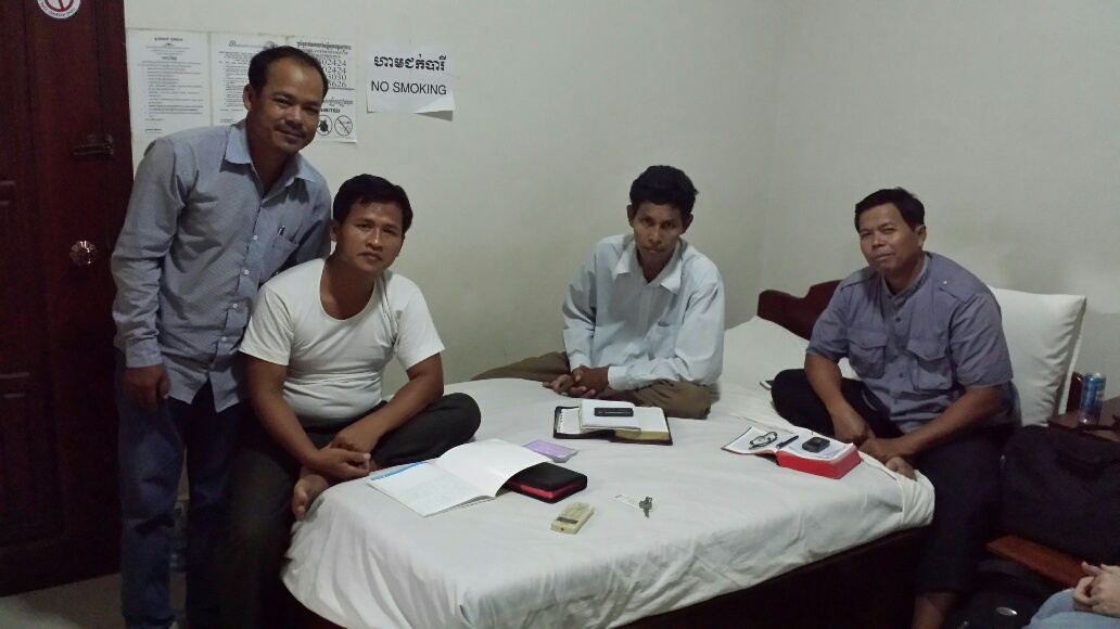 cambodia12-13-15