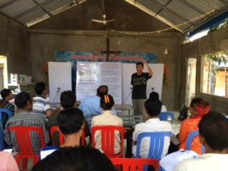 Cambodia_Workshops.JPG