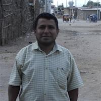 Carlos Garcia.Profile02.jpg