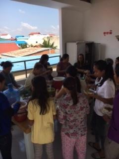 fellowship_meal_Cambodia.JPG