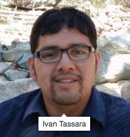 Ivan_Tassara_Profile