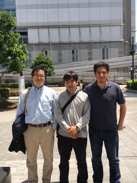 japanese_pastors.JPG