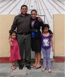 Jose Luis Siancas.Family01.jpg
