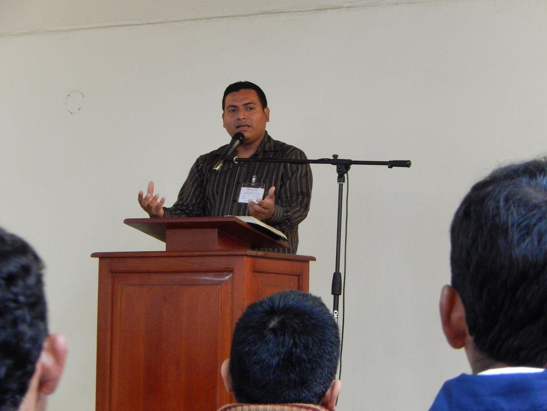 Jose Luis Siancas.Teaching06.JPG