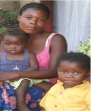 Joyce Zulu
