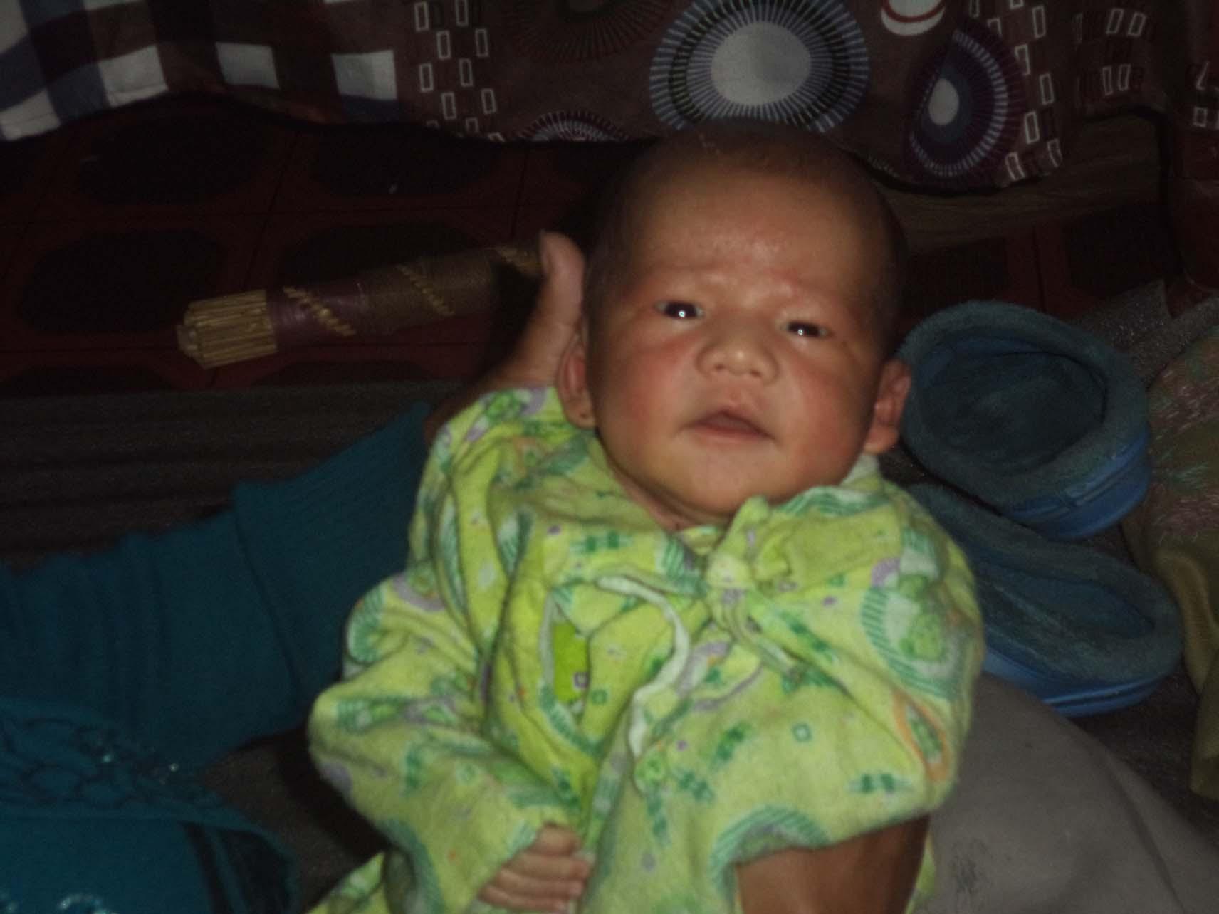 Khem's baby Ministry 3.JPG