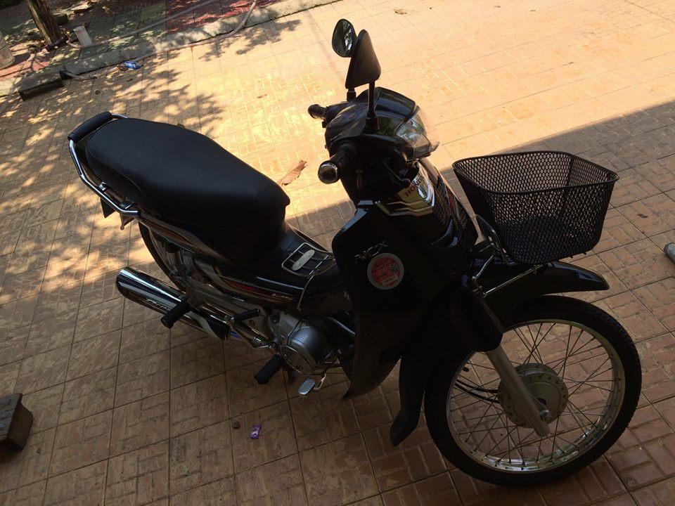 Motorbike_Cambodia
