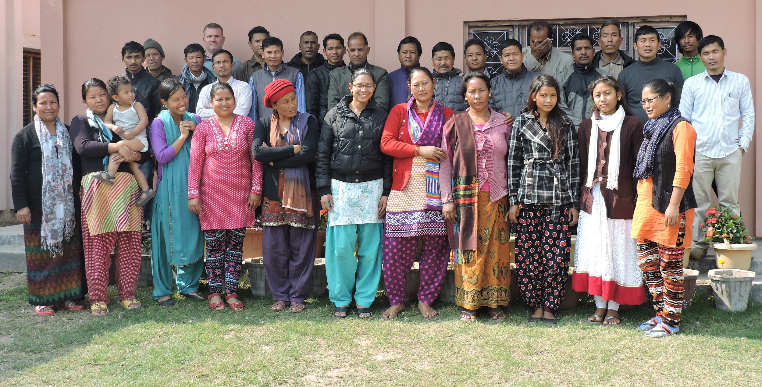 picture_conference_Nepal_2.16.JPG